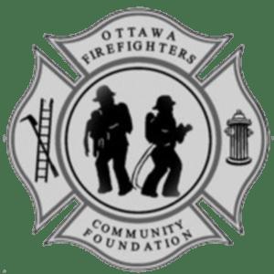 OFFC.ca-logo