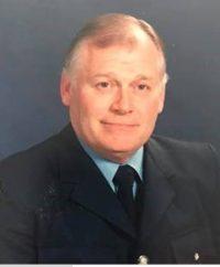 08-KETTLES Gordon Wesley Fire Fighter November 2 2019