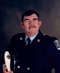 23-SIMSER Larry Captain March 18 2020