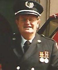 CC-LODD-DORION Patrick Thomas Fire Prevention Officer June 4 2020 LOD
