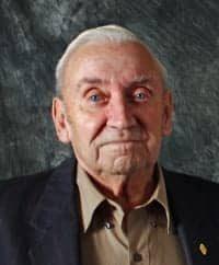 Charles Snider