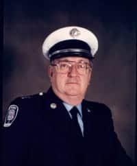 Donald Skemer