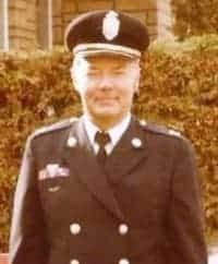 Doug Carruthers