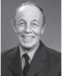 Earl Workman