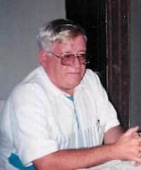 Ken Donoghue