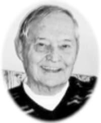 Maurice Gravelle