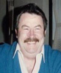 Maynard Clarke