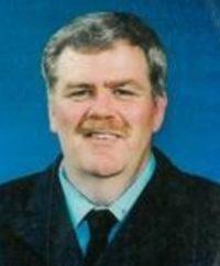 Clancy Patrick Foubert